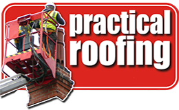 Aldridge Roofer